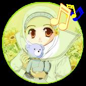 Download Lagu Anak Muslim APK