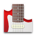 Jimi Guitar icon