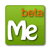 MeCode Beta - custom QR codes