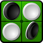 YAR 1.0.1 APK for Android