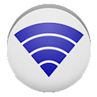 Force WiFi Scan icon
