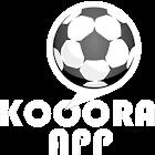 منتديات كووورة - Kooora Forums icon