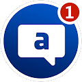 Free Download AsapChat for Facebook Chat APK for Samsung
