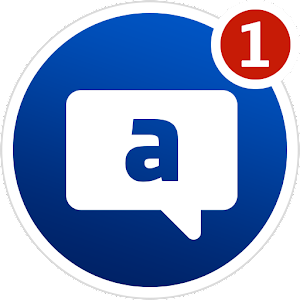 AsapChat for Facebook Chat APK for iPhone | Download