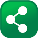 FTP FileManager icon
