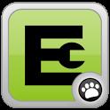 Easy Controller icon