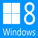 Windows 8 Ringtones icon