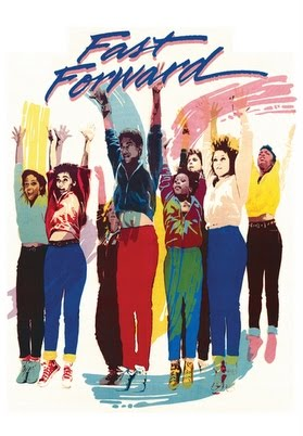 Fast Forward (1985) - Movies & TV on Google Play