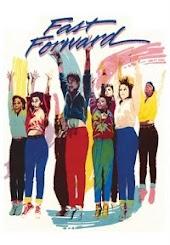 Fast Forward (1985)