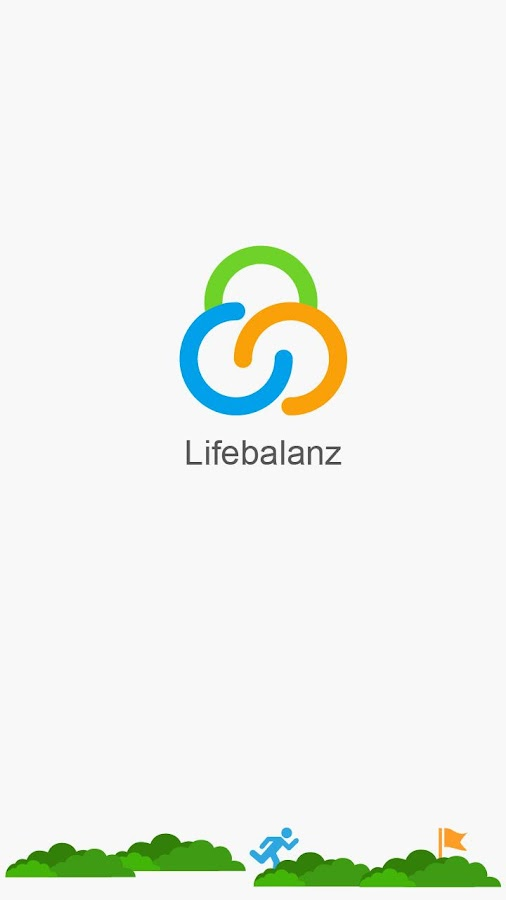 LifeBalanz - Star21 Fitness- screenshot