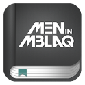 MENinMBLAQ (PHOTO BOOK)