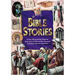 iBible Story: Volume 6