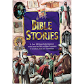 iBible Story: Volume 6
