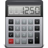 Scientific Calculator(free)