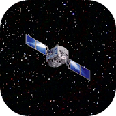 NexStar GPS