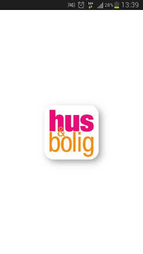玩新聞App|Hus & Bolig免費|APP試玩