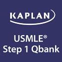 Kaplan Qbank icon