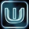 Word Circuits icon