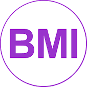 BMI Calculator - for women