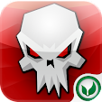 Dungeon Rai.. file APK for Gaming PC/PS3/PS4 Smart TV