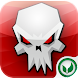 Dungeon Raid icon