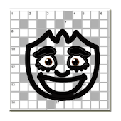 CrosswordMania for Galaxy Note