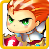 Puzzle Knights Monster Defense
