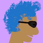Jewel Runner icon