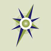 floridacentral Credit Union