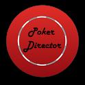 Poker Director Beta icon