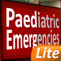 Paediatric Emergencies Lite icon