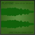 Psychophony Recorder EVP Prank icon