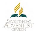 SDA Church Gen 1 icon