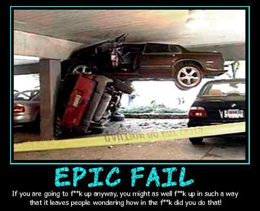 Lol Epic Fail Photo