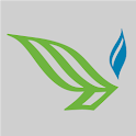 Kazan Law Firm logo