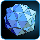 Starband Space Trading Game icon