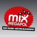 Mix Megapol 2.0 icon