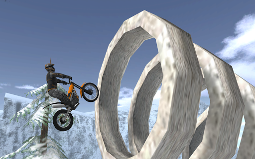 Trial Xtreme 2 Winter 2.24 screenshots 11