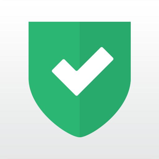 Vrijwaren 商業 App LOGO-APP試玩