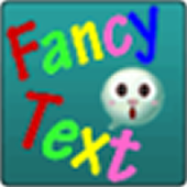 Fancy Sexy Text
