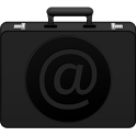 Spy Kit - Universal Mailer icon