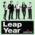 Leap Year logo