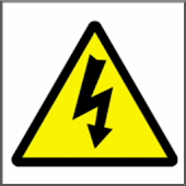 Electrician Flashcards & Quiz