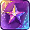 Pop Star Free Game icon