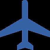 FreFlight™ Preflight Pilot WX
