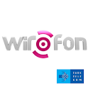 Turk Telekom Wirofon Tablet PC logo