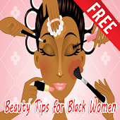 Beauty tips for black women