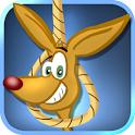 Hangaroo 3 icon