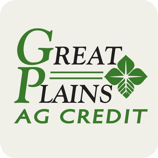 great plains bank