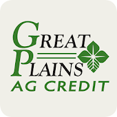 Great Plains Ag Banking